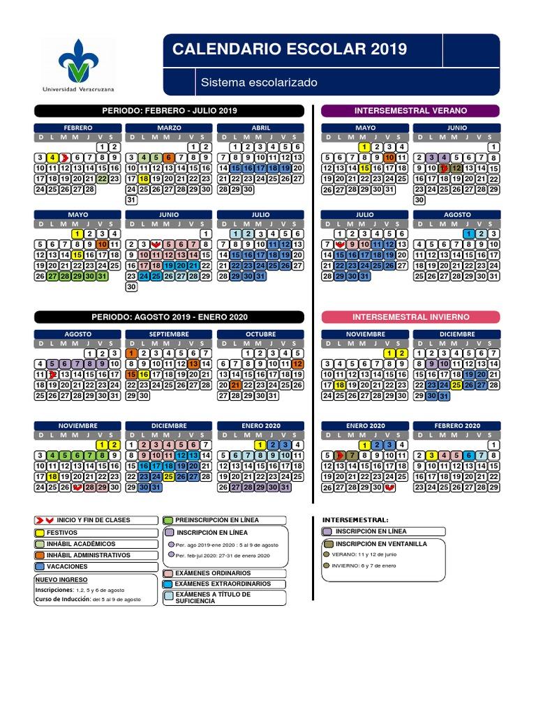 As Calendario Liga 123.As Calendario Liga 123