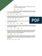 Razonamiento Matemático 4 y 5