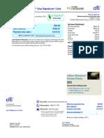 9c150b4048efa711. November 2013.pdf
