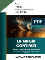 La Magia Continúa 57
