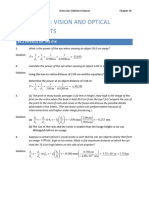 CNX CollegePhysics SolutionManual Ch26