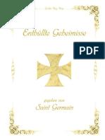 Buch1-Enthüellte Geheimnisse - Godfre Ray King.pdf