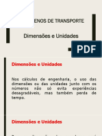 (20160920092300)Aula 02 - Fenômenos de Transporte