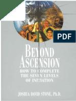 Beyond Ascension.pdf