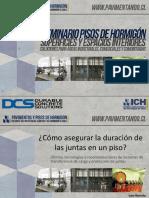 2014 08 21 SEM PAV 5 Luis Hinrichs DSC.pfd 1