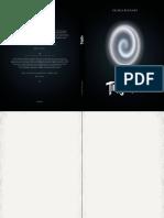 Artbook_TimeSplitters_V2.pdf