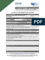 114403307-Metricas-de-Calidad.pdf