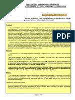 Directrices y Orientaciones_LengCastellanaYLit 2018-19