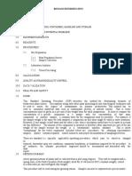 Biomass determination.docx