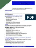 Resumen HDS AUXI tambores y chimenea.doc