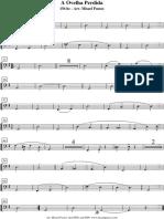 156 h 2 Trombone