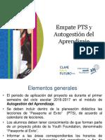 IYF-PTS Evaluación Autogestión.pptx