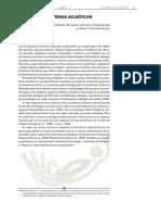 ECOSISTEMASACUATICOS_Rodileset.al2013