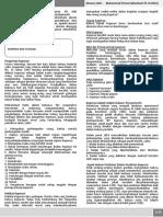 480062_480061_PHB UAS-54-83.pdf