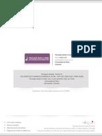 Evaluacion de Las Inteligencias Multiples en El Contexto Educativo a Traves de Expertos Maestros y Padres 0
