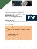 INFORMACION-CONFERENCIA Y TALLER PRACTICO-TECNOLOGIA 3D EN  MEDICINA.pdf