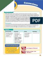 GUIDE PÉDAGIGIQUE APLUS A2.pdf