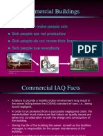 Commercial Buildings.ppt