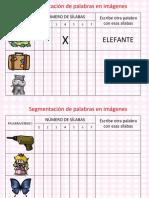 DISLEXIA-Colección-actividades-segmentación-de-palabras-en-imágenes-conciencia-fonológica.pdf