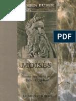Martin Buber - Moisés.pdf