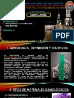 DIAPOSITIVAS GEMOLOGIA (1).pptx