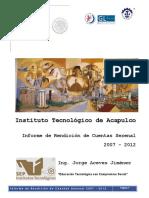 Acapulco IRC 2102.pdf