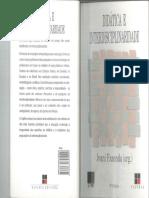 Interdisciplinaridade_AntonioSeverino