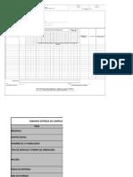 f1.mo13.pp_formato_entrega_complementos_alimentarios_de_primera_infancia_v2 (1).xlsx