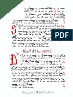 2-kekragarii-syntomo-gl-2-pdf.pdf