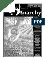 greenanarchy8.pdf