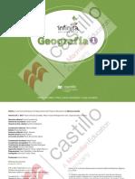 libro_geo.pdf