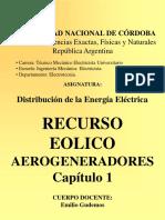1 Recurso Eolico Unc