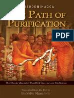 The-Path-of-Purification-Visuddhimagga-.pdf