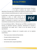 Caracteristicas_Pymes
