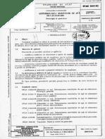 STAS-1846-90-Canalizari-exterioare-Determinarea-debitelor-de-apa-de-canalizare.pdf