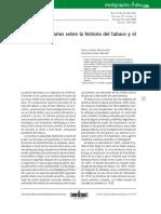 cigarro.pdf