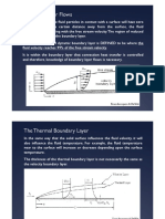 Boundary Layer Notes.pdf