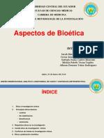 aspectos de bioetica.pptx