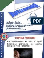 Biossegurança (1)