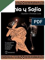 Uraniaysofia.AlejandroLuna.pdf