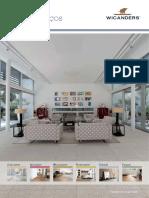 316481206-Wicanders-Tabela-de-Precos-2015.pdf