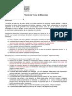 1-1.VentaMascotas.docx