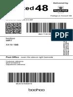 Label_MUK101630415_MU713926741GB