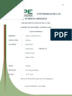 179337438 Informe Peces Oseo y Cartilaginoso
