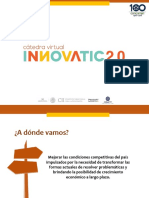 CÁTEDRA VIRTUAL INNOVATIC 2.0 2018.pdf