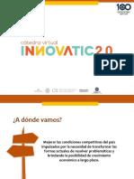 CÁTEDRA VIRTUAL INNOVATIC 2.0 2018.pdf