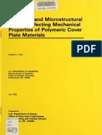 polymer chemistry handbook