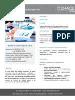 matlabprogramacionv1-140807195856-phpapp01