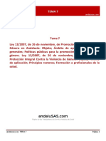 tema-7-andalusas.pdf
