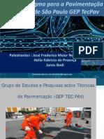 novo-paradigma-para-pavimentacao-urbana.pdf